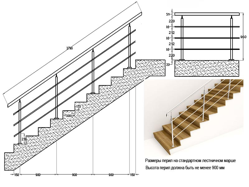 Балясины для лестниц в Москве, купить балясины из дерева